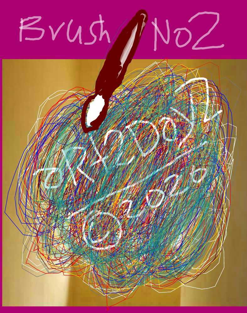 newbrush2