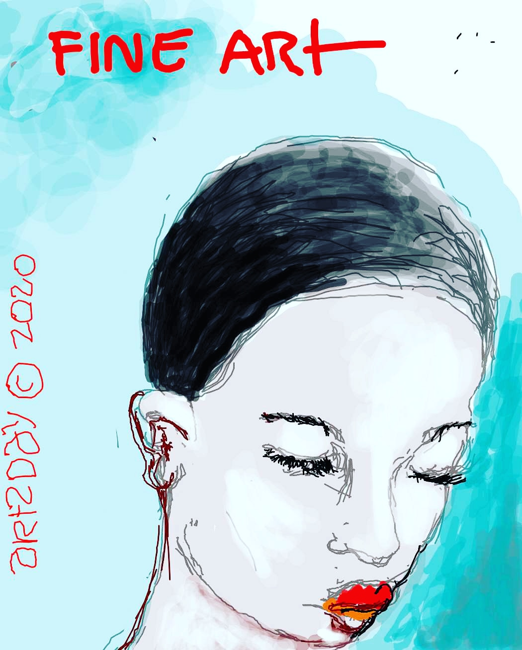 art2day free download