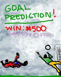 goal4